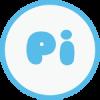 Pi: Plezier in mijn werk